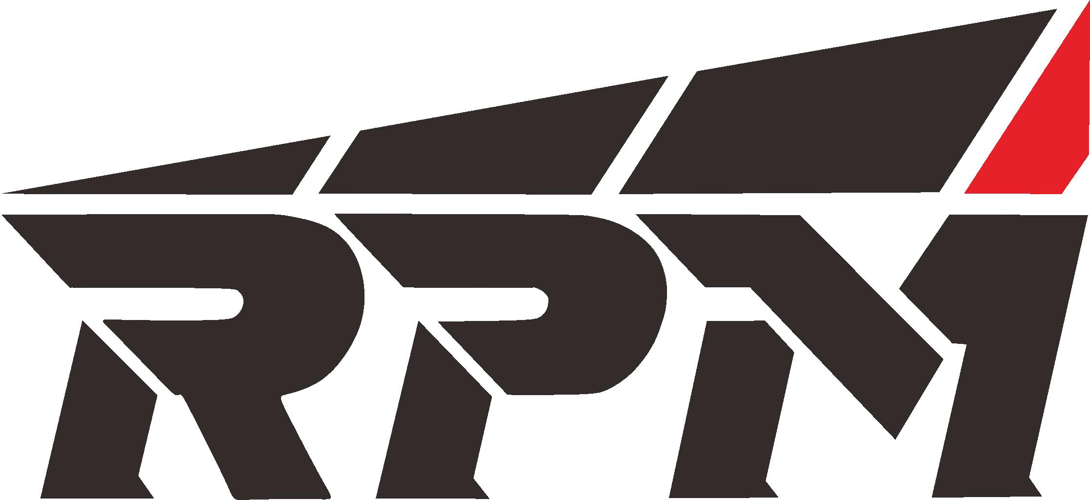 Roy Indo Pratama